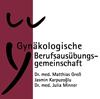 Gyn am See Logo